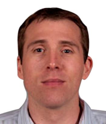 John Thornton TSSM Hockey